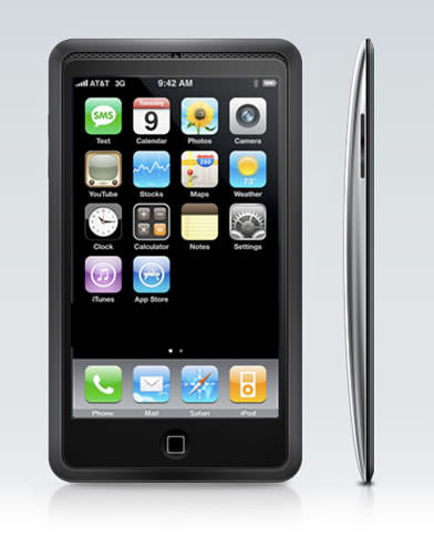 iPhone 5: What to look out for