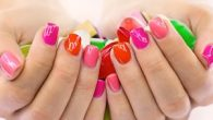 Simple Ways To Grow Your Nails Faster