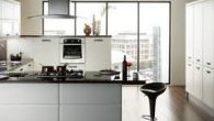 Making Your Kitchen Contemporary