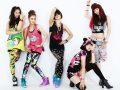 Punk Fashion For Girls