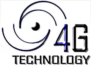 4G Mobile Technolog