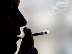How to Quit Smoking Tips