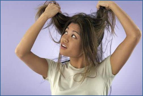 Most Effective Hair Growth Medication