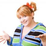 Clothing Styles for Overweight Women