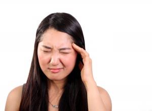 How to Treat Migraine Headache