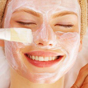 Remedies for Glowing Skin for Normal Skin