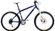 Best Bikes For Large People Mountain Bikes for Overweight
