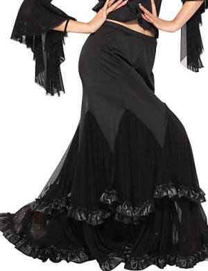 Ballroom Dance Practice Wear