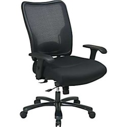 Office Chair For Overweight People Computer Chairs For