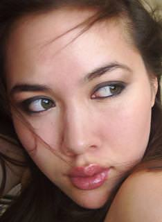 How to Lighten Lips Naturally