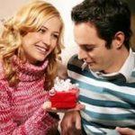 30th Birthday Gift Ideas for Boyfriend