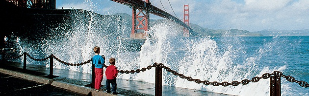 Average weather in san francisco in july climate temperature