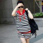 Clothes for Fat Short Women