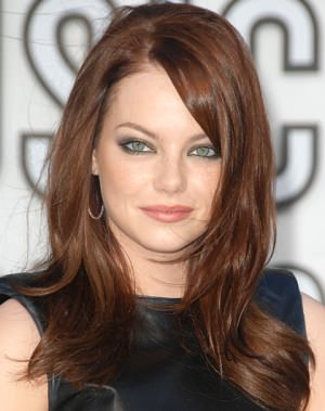Swell Hairstyles For Older Women With Fat Round Faces Haircuts Hairstyles For Women Draintrainus