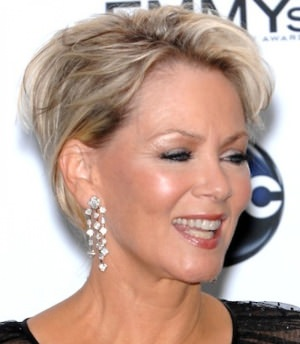 ... Women Flattering Hairstyles for Women Over 60, Haircuts for Women Over