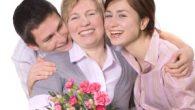 Birthday Gift Ideas for Boyfriends Mom