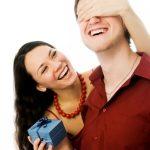 Birthday Gift Ideas for Boyfriend Turning 21