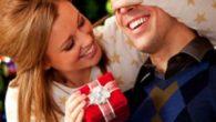 Birthday Gift Ideas for Boyfriend Turning 25
