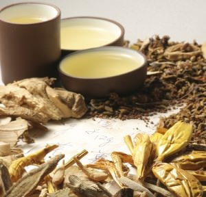 Chinese Herbal Remedy For High Blood Pressure
