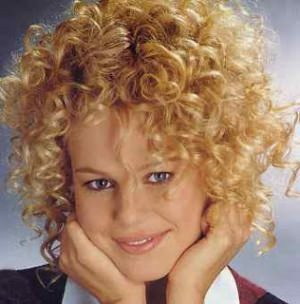 Fabulous Hairstyles For Women Over 50 With Naturally Curly Hair Haircut Hairstyles For Men Maxibearus