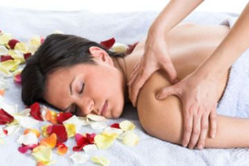 How to do aromatherapy massage how to give an aromatherapy massage