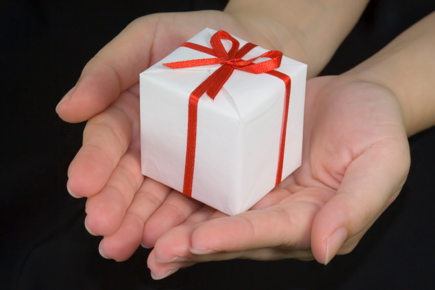 Birthday Gift Ideas For Boyfriend Turning 18