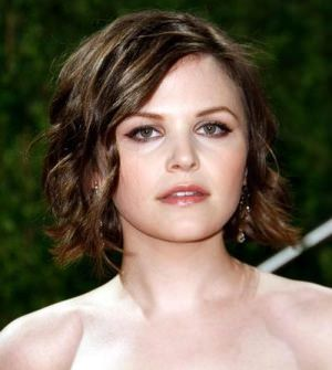 Formal Hairstyles For Girls With Short Hair