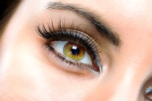 How to Perm Eyelashes